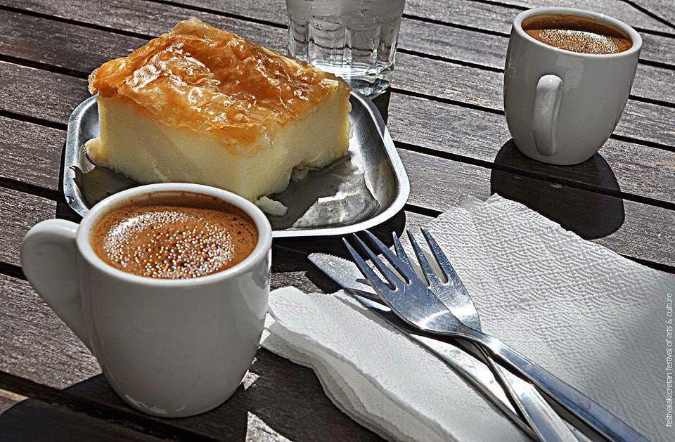 ελληνικός καφές ofsk